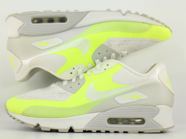 AIR MAX 90 HYPERFUSEの商品画像-1