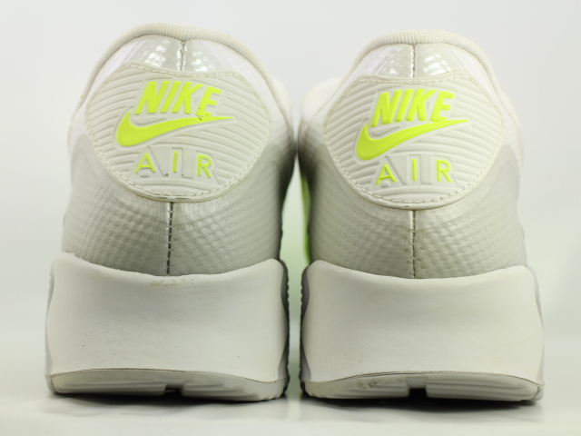 AIR MAX 90 HYPERFUSEの商品画像-5
