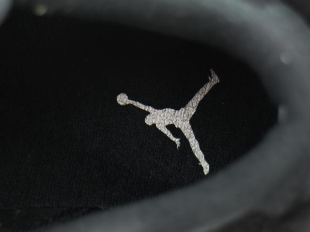 AIR JORDAN 6 RETRO LOWの商品画像-7