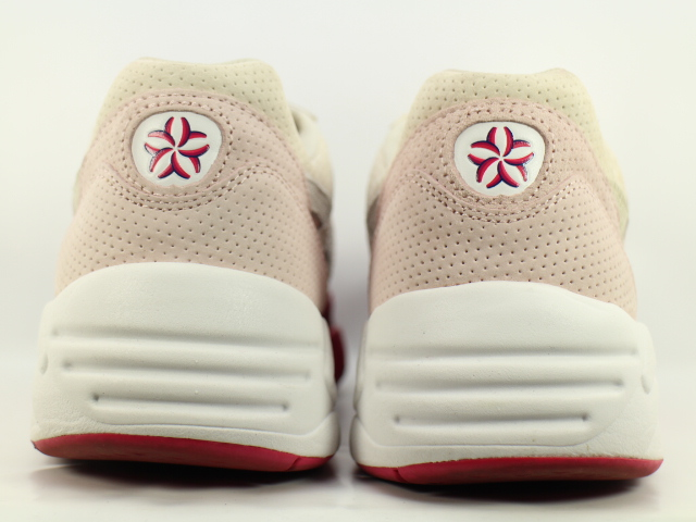 R698 Sakuraの商品画像-5