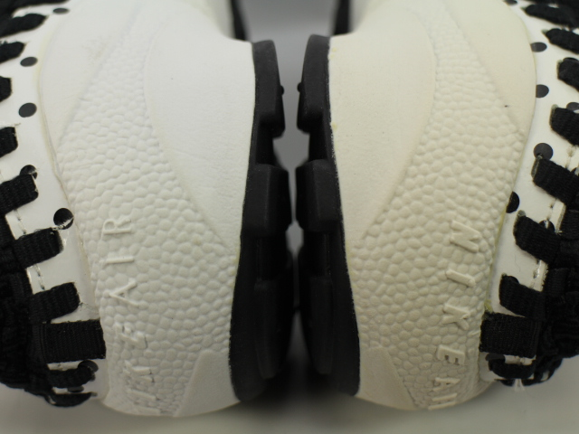 AIR FOOTSCAPE WOVENの商品画像-5