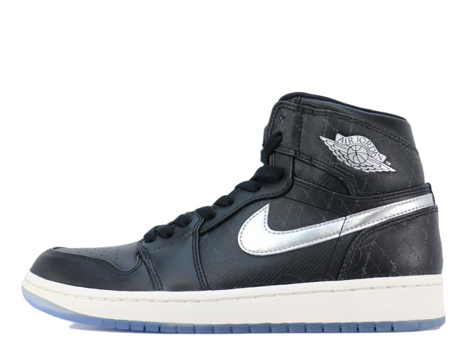 AIR JORDAN 1 RETRO HI ALLSTARの商品画像