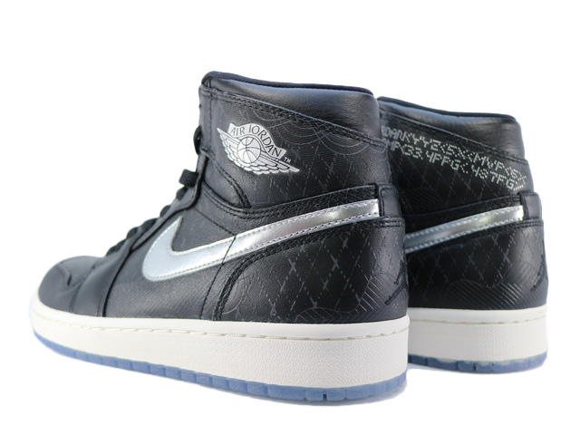 AIR JORDAN 1 RETRO HI ALLSTARの商品画像-2