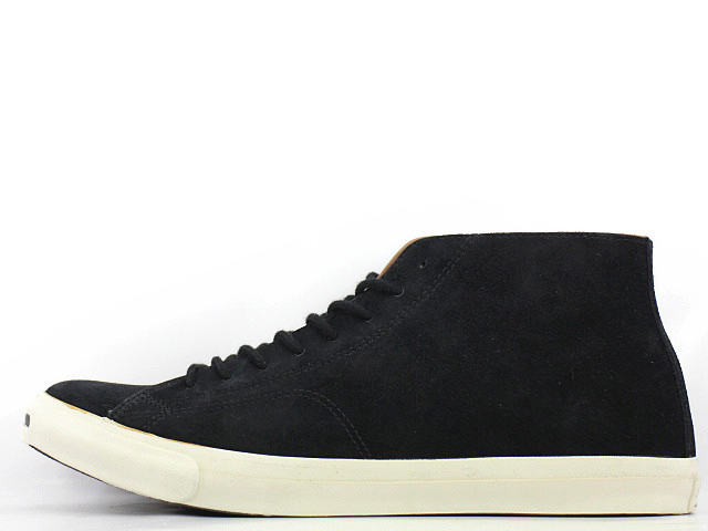 JACK PURCELL S DESSERTBOOTS MIDの商品画像