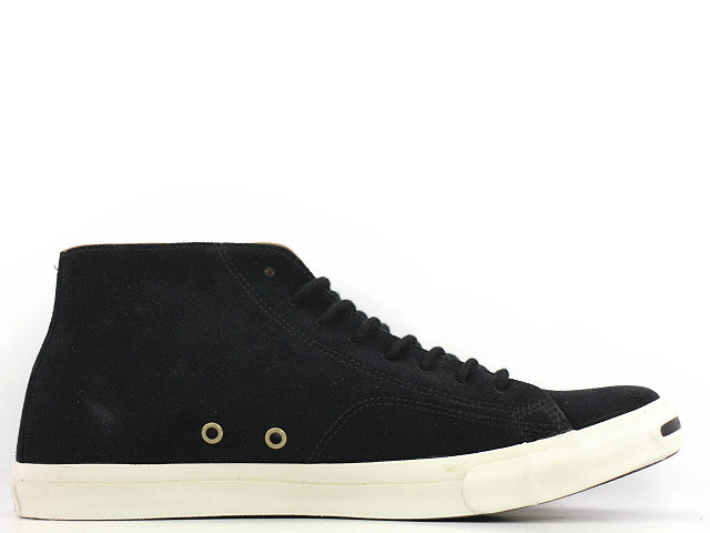 JACK PURCELL S DESSERTBOOTS MIDの商品画像-3