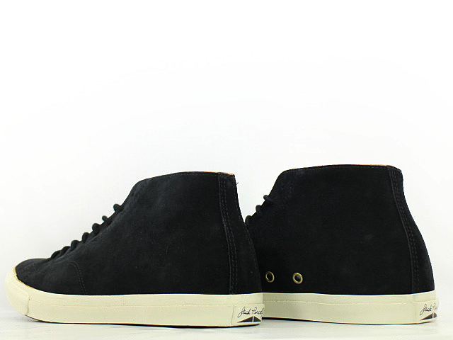 JACK PURCELL S DESSERTBOOTS MIDの商品画像-2