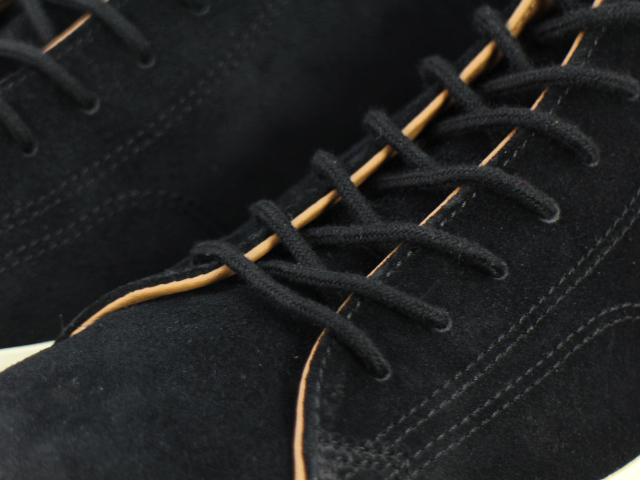 JACK PURCELL S DESSERTBOOTS MIDの商品画像-5