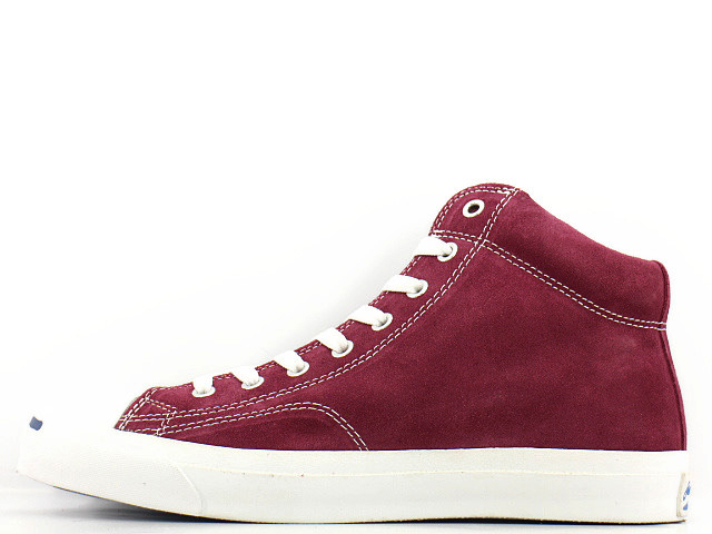 JACK PURCELL SUEDE MIDの商品画像
