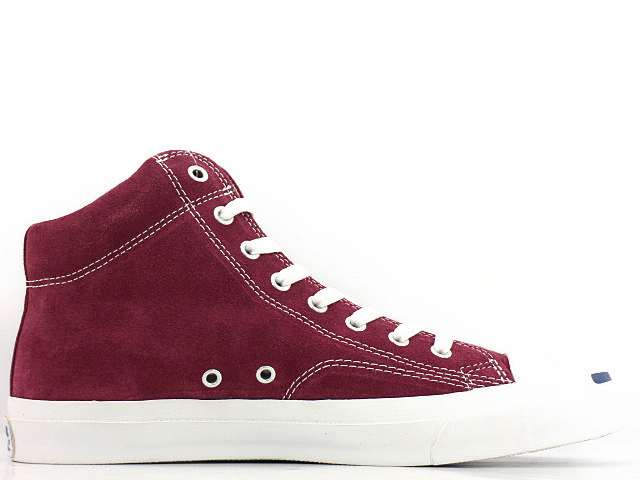 JACK PURCELL SUEDE MIDの商品画像-3