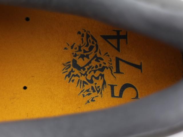 ML574 ALZの商品画像-7