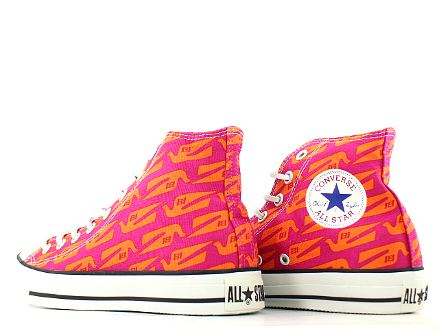 ALL STAR BRANIFF L HIの商品画像-2