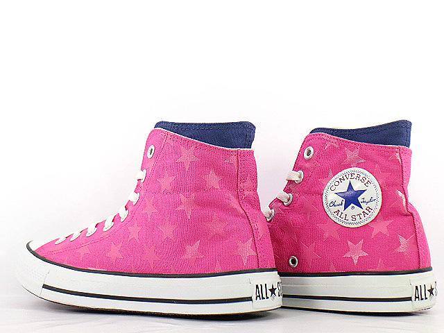 ALL STAR W BS HIの商品画像-2