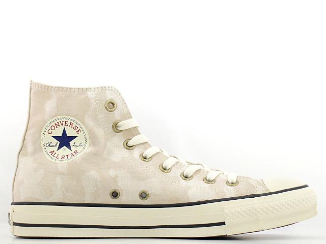 ALL STAR JACQUARDCAMO HIの商品画像-3