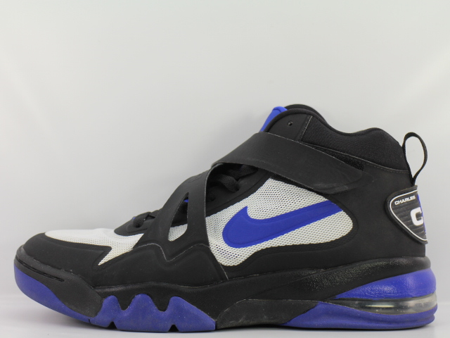 AIR FORCE MAX CB 2 HYPの商品画像