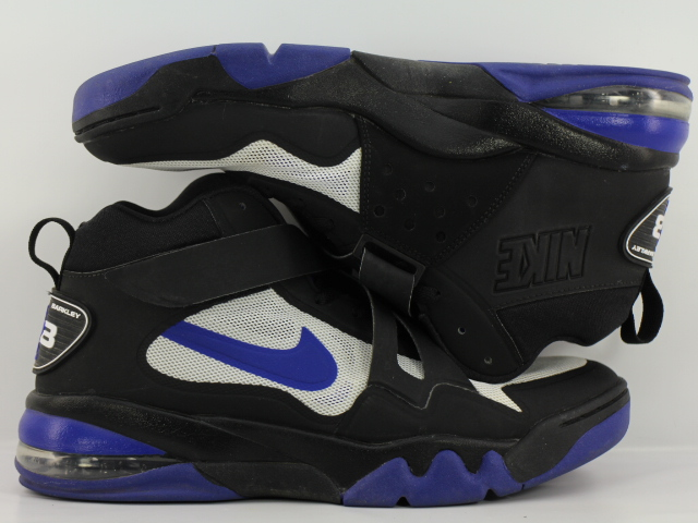 AIR FORCE MAX CB 2 HYPの商品画像-2