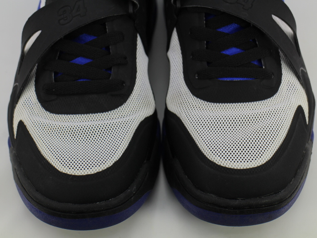 AIR FORCE MAX CB 2 HYPの商品画像-4
