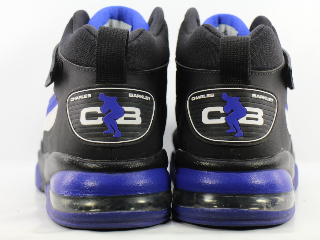 AIR FORCE MAX CB 2 HYPの商品画像-5