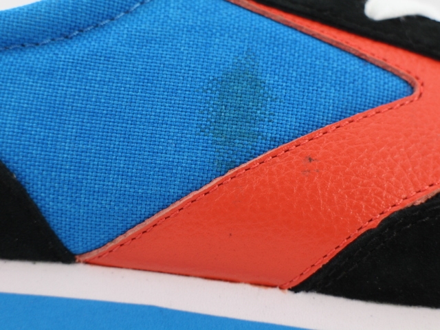 BROOKS VANGUARDの商品画像-4
