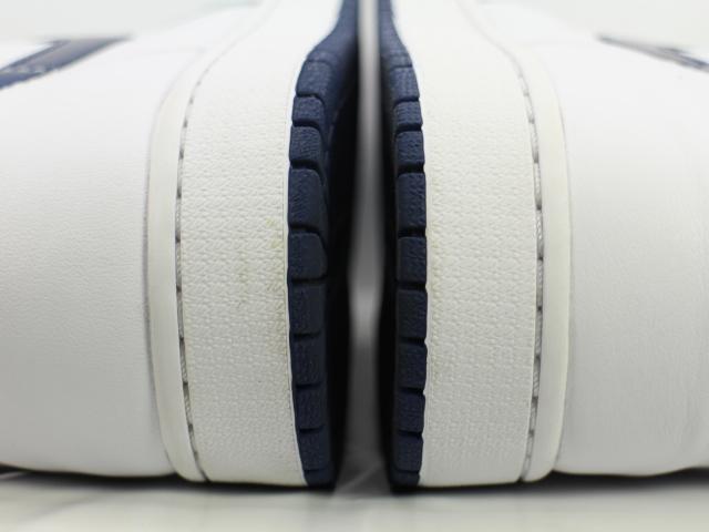 AIR JORDAN 1 RETRO HIGH OGの商品画像-6