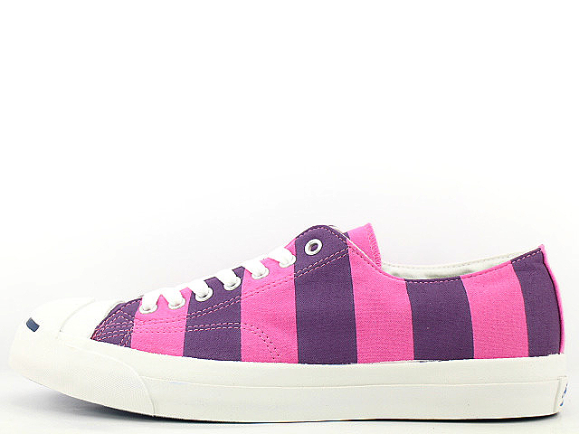 JACK PURCELL WIDE STRIPEの商品画像