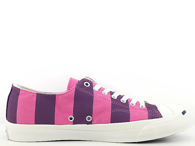 JACK PURCELL WIDE STRIPEの商品画像-3