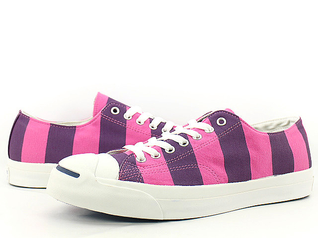 JACK PURCELL WIDE STRIPEの商品画像-1
