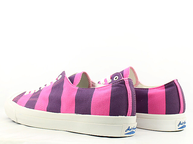 JACK PURCELL WIDE STRIPEの商品画像-2