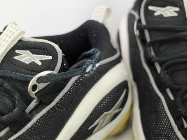 DMX RUN 10の商品画像-7