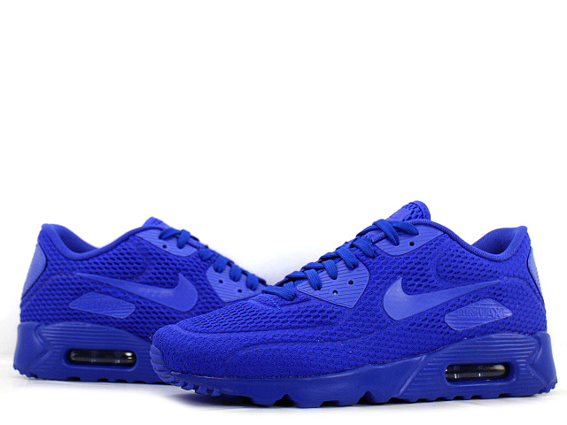 AIR MAX 90 ULTRA BRの商品画像-1