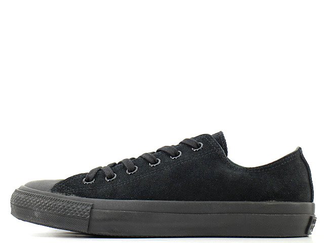 SUEDE ALL STAR OXの商品画像