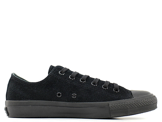 SUEDE ALL STAR OXの商品画像-3