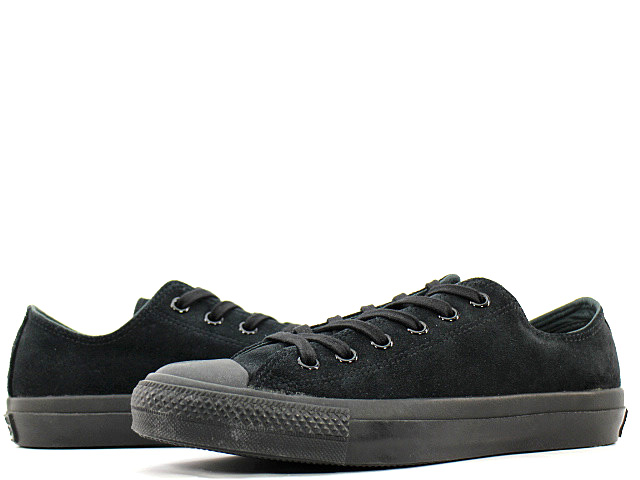 SUEDE ALL STAR OXの商品画像-1