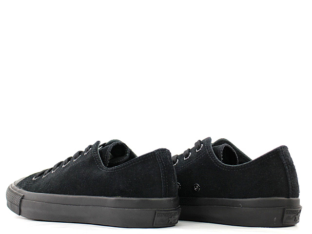 SUEDE ALL STAR OXの商品画像-2