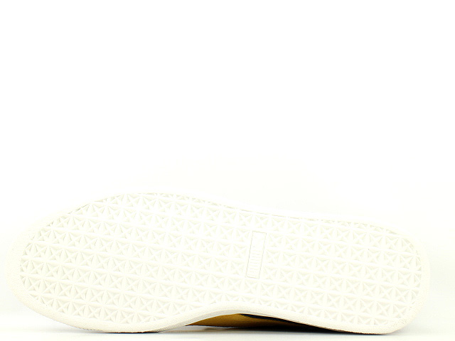 SUEDEの商品画像-4