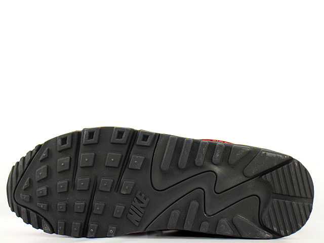AIR MAX 90 LEATHERの商品画像-4