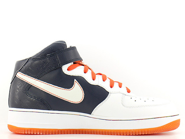 AIR FORCE 1 MID '07の商品画像-3