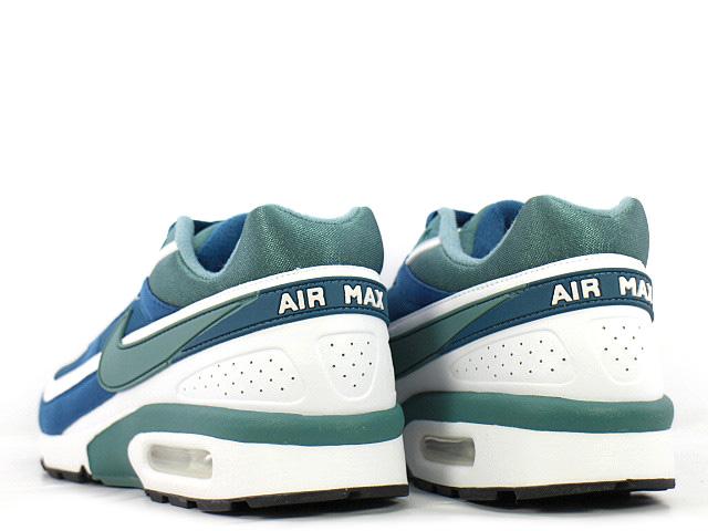 AIR MAX BW OGの商品画像-2