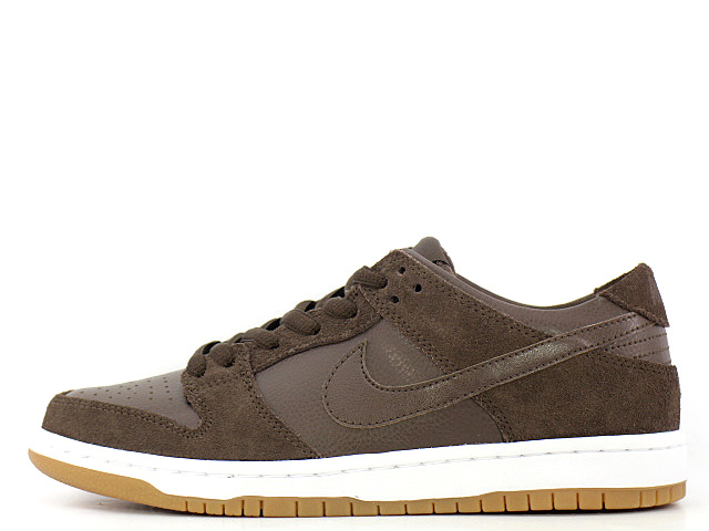 DUNK LOW PRO IW
