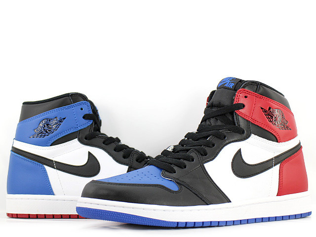 AIR JORDAN 1 RETRO HIGH OGの商品画像-4