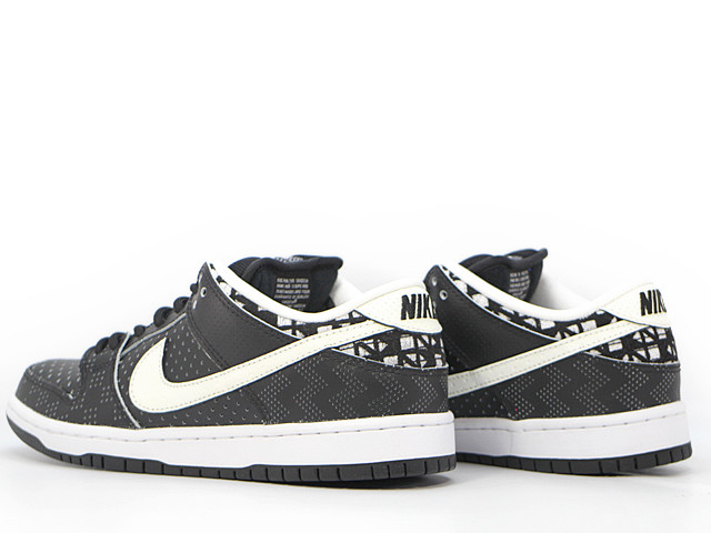 DUNK LOW PREM BHM SB QSの商品画像-2