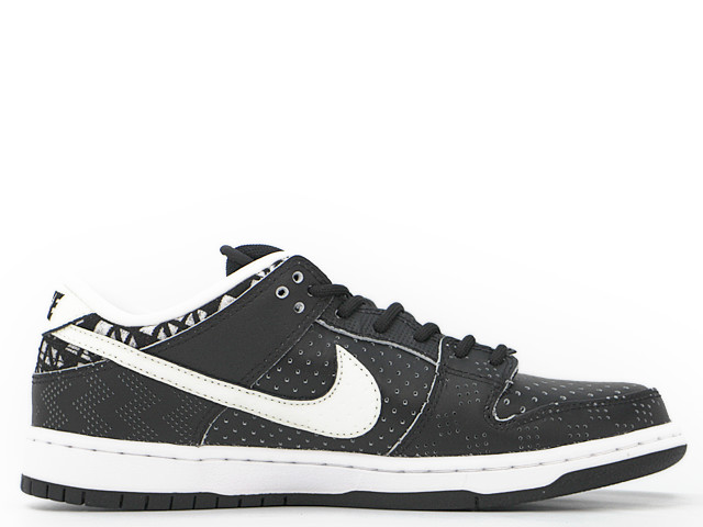 DUNK LOW PREM BHM SB QSの商品画像-3