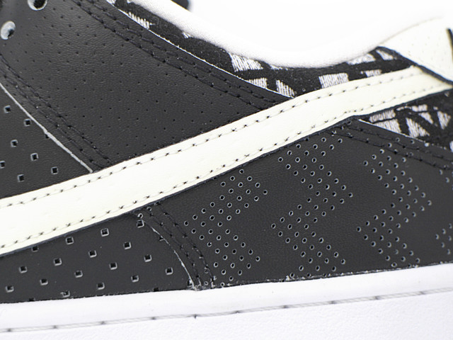DUNK LOW PREM BHM SB QSの商品画像-5