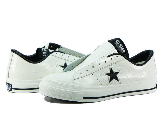 ONE STAR Jの商品画像-1