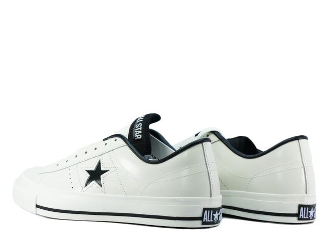 ONE STAR Jの商品画像-2