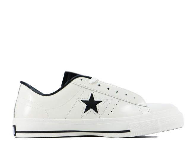 ONE STAR Jの商品画像-3