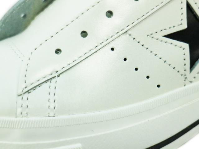 ONE STAR Jの商品画像-6
