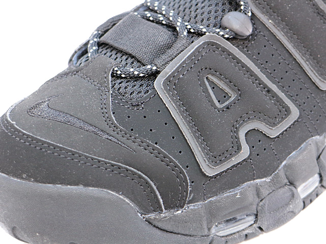 AIR MORE UPTEMPOの商品画像-5