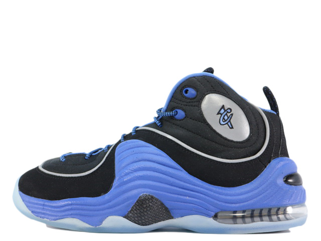 AIR PENNY 2の商品画像