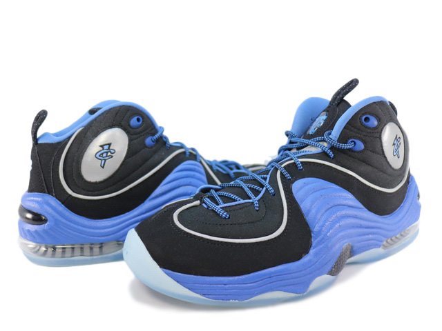 AIR PENNY 2の商品画像-1