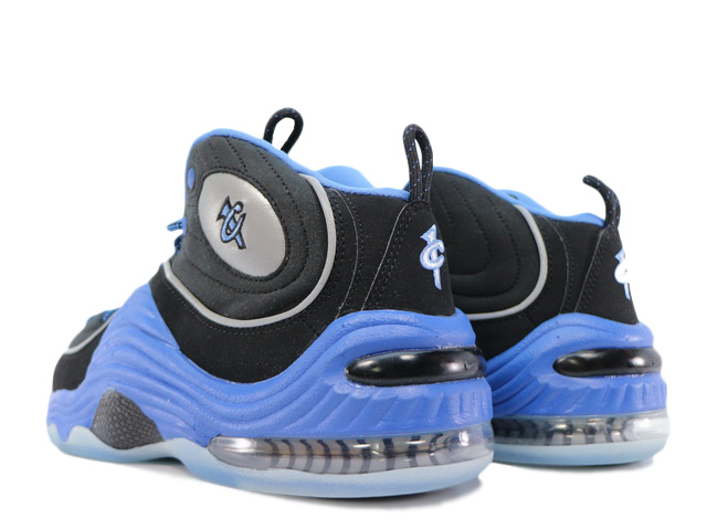 AIR PENNY 2の商品画像-2